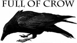 Full of Crow logo 2