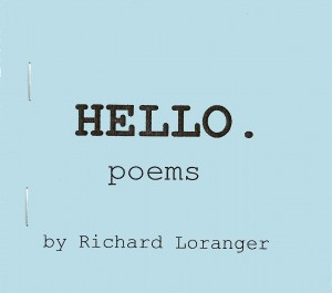 Hello Poems cover copy