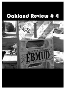 Oakland Review #4