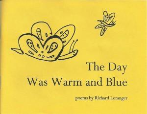 Warm & Blue -0002