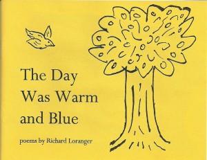Warm & Blue -0003