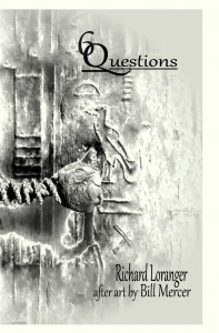 cover - 6 Questions