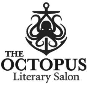 Octo logo w words